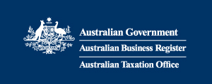 australian-business-register