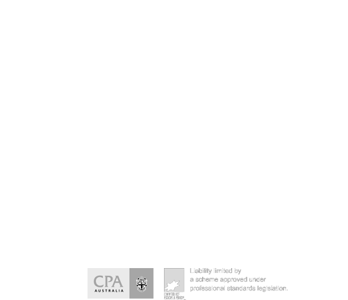 Accountants Perth, Fremantle, Port Kennedy, Hamilton Hill